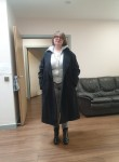 Fiona Macaskill, 28  , Cheltenham