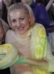 Elena, 41  , Kiev