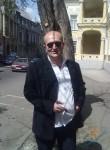 Dato, 42  , Tbilisi