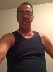 hottocome, 58, Australia, Darwin