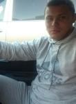 Pavel, 27  , Kyakhta