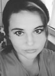 Natalya-Andrey, 25  , Singera