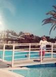 Alena, 50  , Ufa