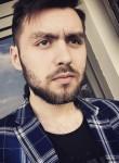 Andrey, 22, Zhytomyr