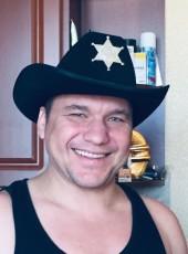 Denis, 37, Russia, Mikhnyovo