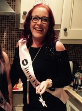 miss chrissy, 43, United Kingdom, Nuneaton