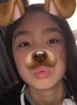 Alexa Nicole, 21  , Pasig City