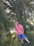 Vetal, 34  , Trebic