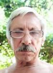 Serzh, 59  , Matveyev Kurgan
