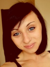 Натали, 25, Ukraine, Odessa