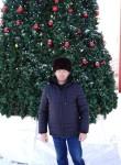 Valeriy , 53  , Barnaul