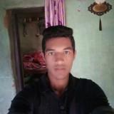 Thouhid, 18  , Madikeri