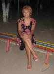 Elmira, 56  , Karagandy