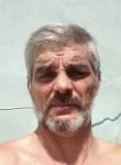 Aleksey, 46, Kropotkin