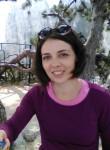 Oksana, 35  , Ivanteyevka (MO)