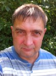 WLAD, 51  , Perm