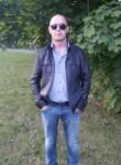 nikolay, 35  , Voronezh