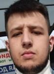 Maksim, 23  , Pinsk