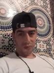 Mohamd, 18  , Mayskiy