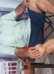 mehmet, 53  , Bureya