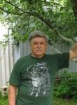Georgii, 67, Kiev