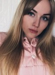 Kira, 25  , Simferopol