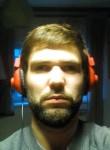 Mikhail , 31  , Mariupol