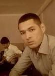 Bobur, 28  , Bukhara
