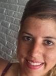 Anabella, 25  , Panama