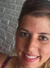 Anabella, 27, Panama, Panama