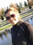 Наташа, 34 года, Краснодар