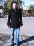 Sergey, 47  , Kuznetsk