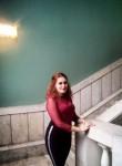 Анна - Смоленск