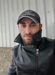 Renat, 34  , Novooleksiyivka