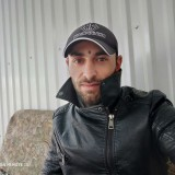 Renat, 33  , Novooleksiyivka