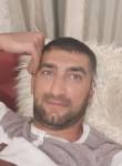 Kyanan, 35, Shostka