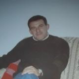 Gaetano, 59  , Fragagnano