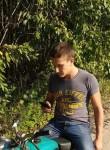 Aleksey, 18  , Batetskiy