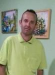GeraldoMagelap, 38, Juiz de Fora