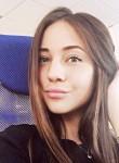 Katyusha, 24, Saint Petersburg