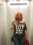 Anna, 40  , Moscow