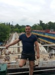 Egoriy, 43, Azov