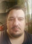 Viktor , 43  , Saint Petersburg