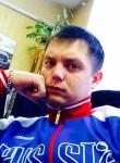 aleksejvich