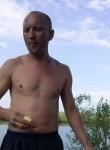 Aleksandr, 41  , Kiselevsk