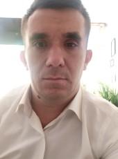 Dima, 35, Russia, Adler
