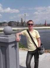 pavel, 32, Russia, Yoshkar-Ola