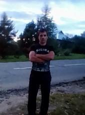 vladimir, 26, Russia, Uglich