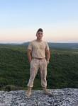 Igor, 20  , Simferopol