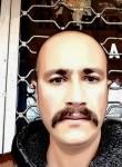 Hüseyin, 39  , Gurun